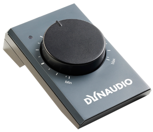Dynaudio DBM50 Desktop Monitors Controller