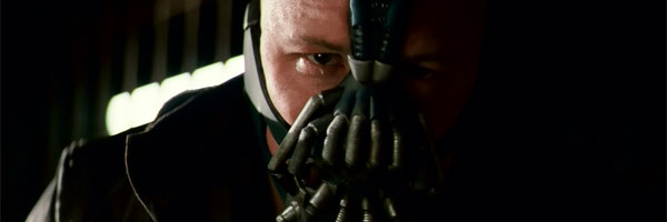 Dark Knight Rises Bane Sound Design