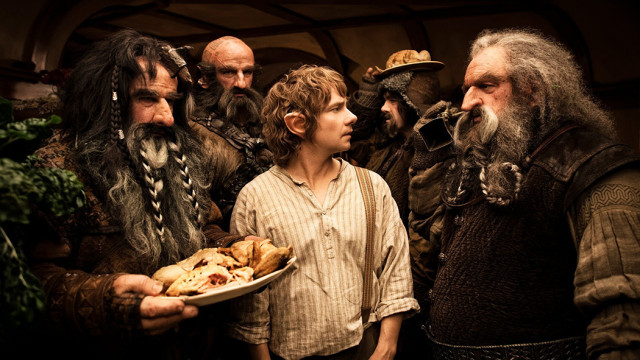 the-hobbit-an-unexpected-journey-audio-sound-design
