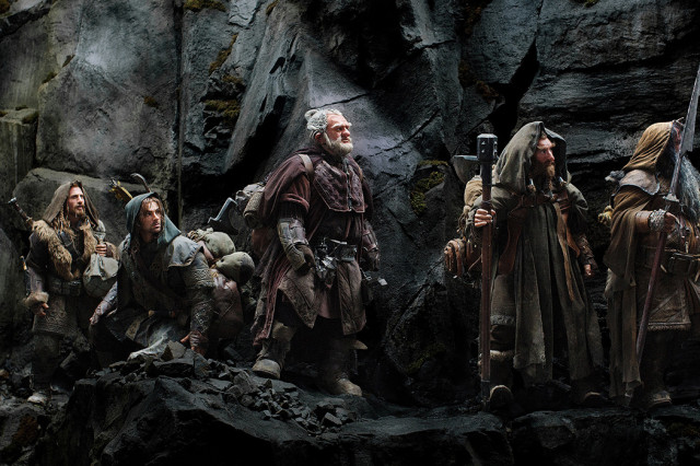 the-hobbit-an-unexpected-journey-dwarves-audio-sound-design