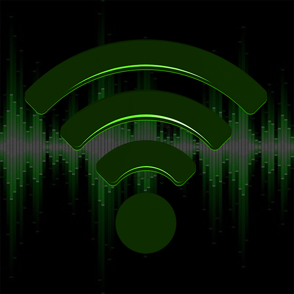 Incorporating Wireless Audio Systems Into Film Production