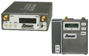 zaxcom-eng-wireless